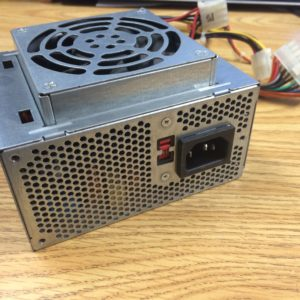 acbel-api-8628-110w-power-supply-1