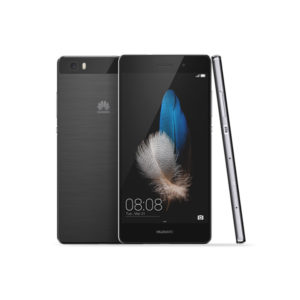MOB-HUAWEI-P8LITE-BLACK-01_large