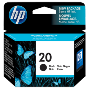 hp-20-large-black