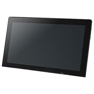 tablet-2