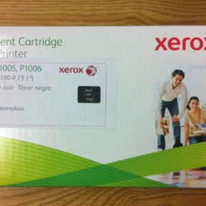 Xerox-Replacement-Toner-for-HP-CB435A-291609564531