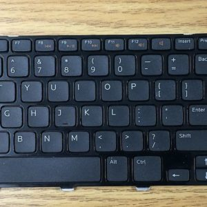 Dell-Inspiron-NSK-DZ0SQ-01-Replacement-Laptop-Keyboard-US-291744683642