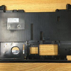 Asus-X53E-Laptop-Replacement-Bottom-Base-Case-291744683293
