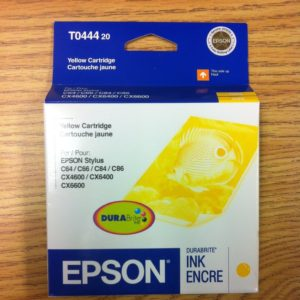 Epson-T044420-Cartridge-Yellow-291620361553