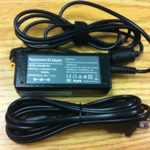 Asus-EXA0901XH-Replacement-Laptop-Charger-19V-21A-291641883704