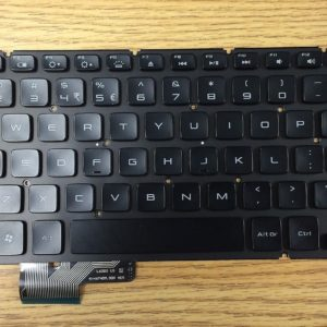 Dell-NSK-L60BC-Replacement-Laptop-Keyboard-US-291744683744