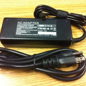 Dell-AC19V90K1-Replacement-Laptop-Charger-195V-334A462A-291719389245
