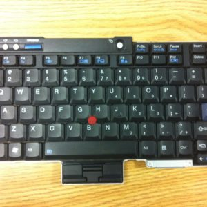 Genuine-Lenovo-T60-42T3177-Replacement-Laptop-Keyboard-US-291631484445