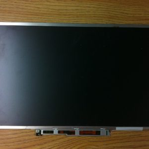 AU-Optronics-B141PW01-V0-Laptop-LCD-Replacement-Screen-141-291596383576