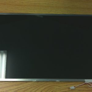 AU-Optronics-B156XW01-V2-Laptop-LCD-Replacement-Screen-156-291655604026
