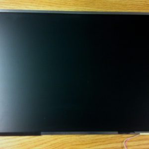 AU-Optronics-B170PW06-V3-Laptop-LCD-Replacement-Screen-17-Or-Compatible-291596384867
