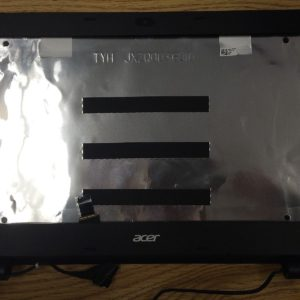 Acer-E5-411-Series-Laptop-Replacement-Screen-Casing-With-Wires-and-Camera-291738878228