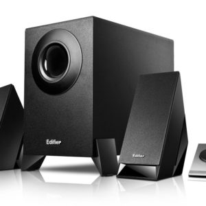 Edifier-M1360-Computer-21-Speakers-291626285958